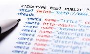 [转帖] HTML 语言标签入门