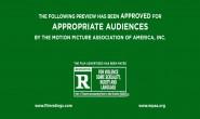 2010-2014热门电影1080P预告片在线观看