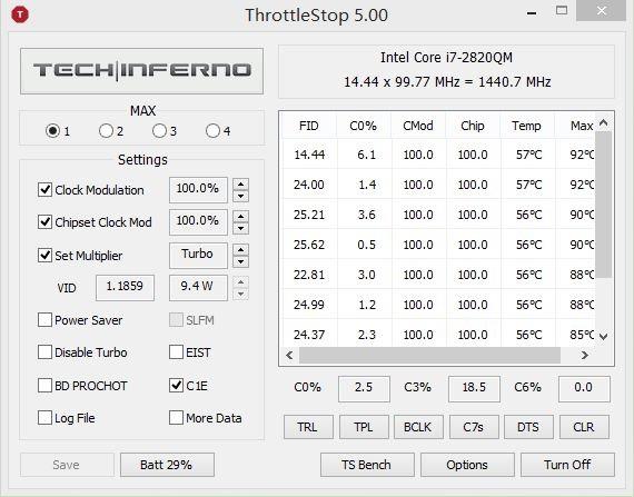 ThrottleStop.JPG