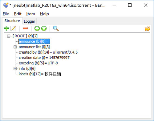 BEncode Editor.jpg