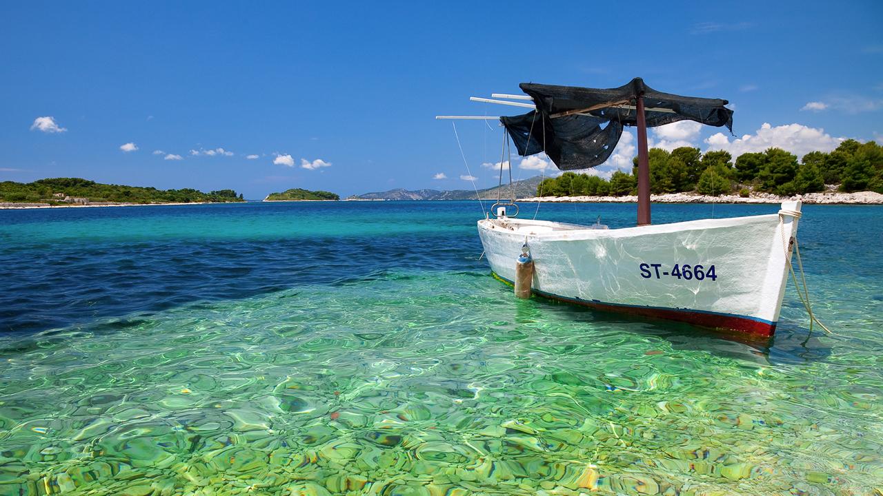 02178_croatianboat_1280x720.jpg