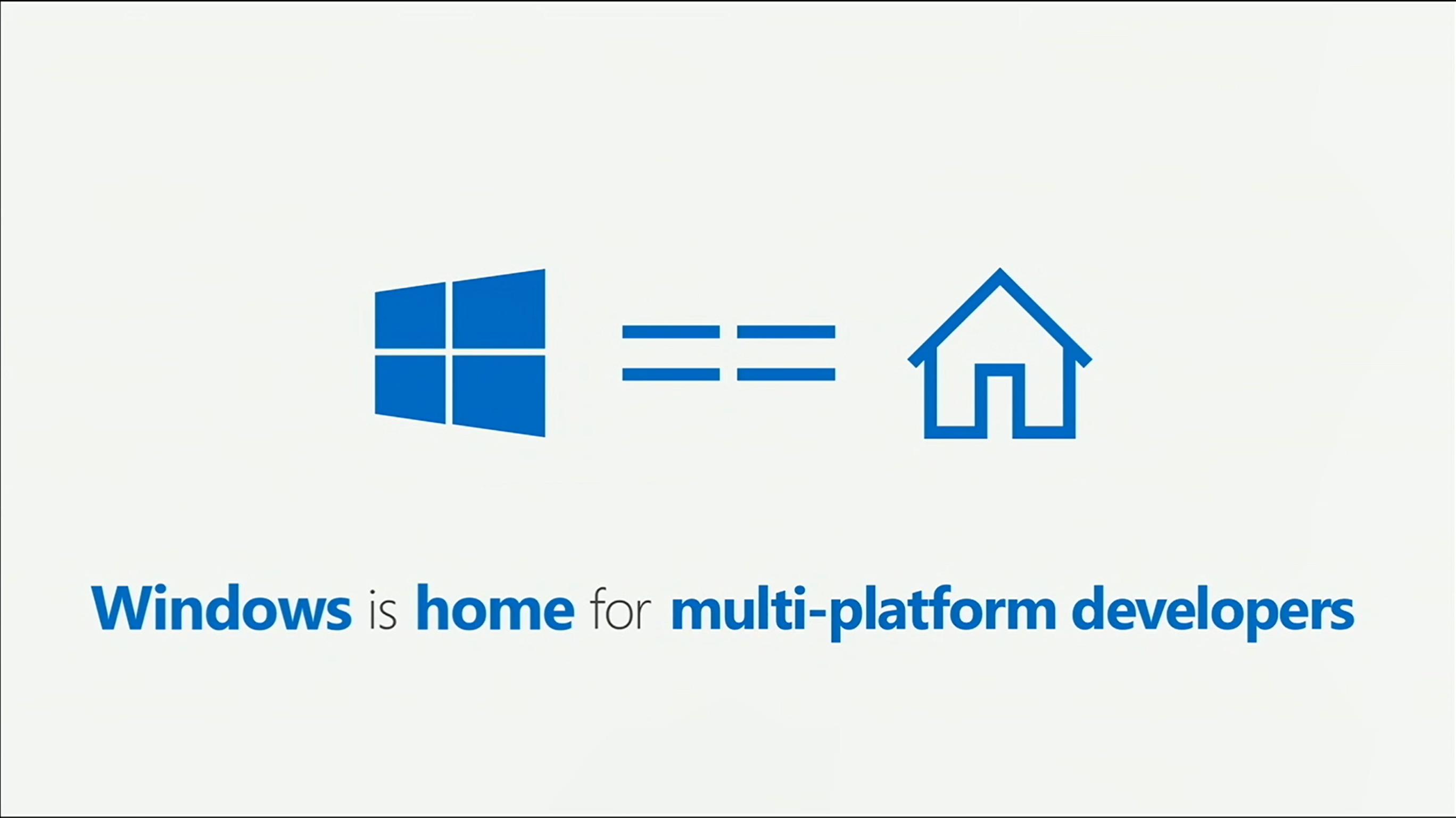 Microsoft Build 2016 Day1 Keynote 1280x720 WEB-DL MP4-Channel9.mp4_20160406_005128.359.jpg