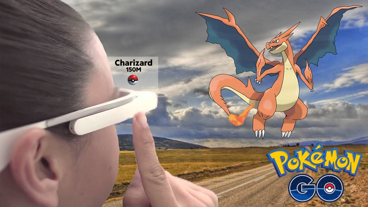 Google Glass x pokemon go.jpg